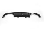 Performance Style Kolfiber diffuser (Standard STC Twill Weave)