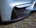 M-Performance Kolfiber Frontläpp till BMW F80, F82 och F83